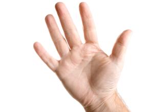 open-hand_0